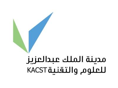 Portal365 King Abdulaziz City For Science Technology Kacst